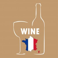 紅酒.法國產區