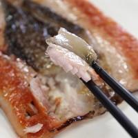 熟成尊品魚肚 - 250克-300克/包